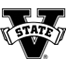 Valdosta State University Athletic Logo