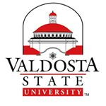 Instagram thumbnail of Valdosta State