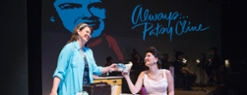 "PSST! Presents ""Always … Patsy Cline"" June 17-July 18"